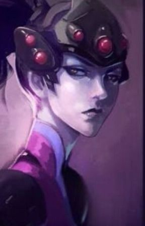 OverWatch: The WidoMaker's Lore by MercyTheAngel