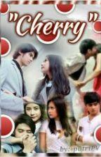 CHERRY by NaaNav