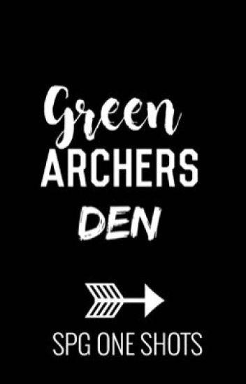 Green Archers Den (SPG)