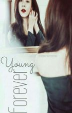 Young Forever | P.jm by infiresmongji