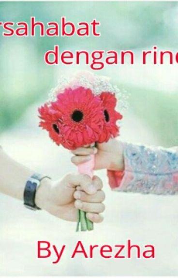 Bersahabat Dengan rindu