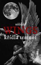 Wings - Křídla Temnot by uddddd