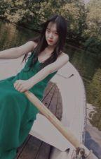 restricted | baekhyun by bbypjimin