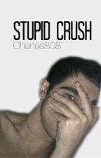 Stupid Crush // Sidemen by trash-808
