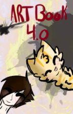 ArtBook 4.0 by Helsing1