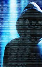 Хакеры - ни одна система не безопасна. by valera6223