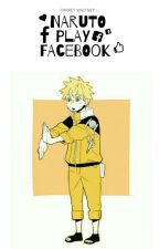 [ Naruto's Harem ] Naruto Play Facebook by HTB_Carey_F2