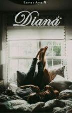 Diana by larasayu84