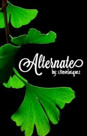 Alternate by ctinvelasquez