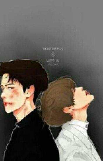 [Longfic][HunHan][HE/Pink] Em Chỉ Có Thể Là Của Tôi