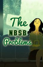The NBSB Problem | (Wattys2016) by ShedrickBasil