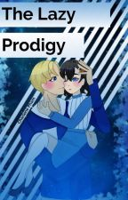 The lazy prodigy [A Yumerio Pattisere fanfiction] by CharTime