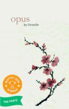 Opus by Orizielle