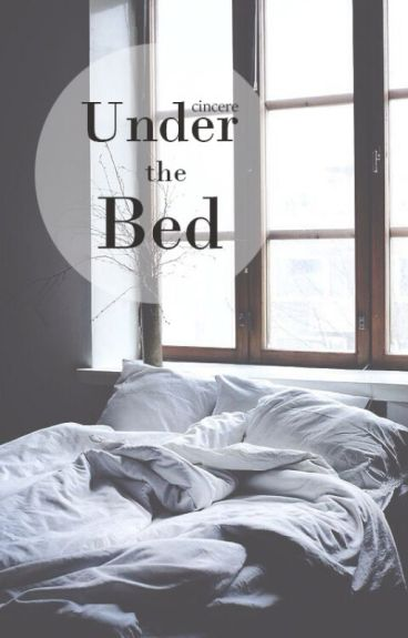 Under the bed [iKON]