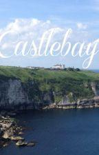 Castlebay // Blake Richardson by blakeftnate_