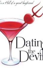 Dating the Devil by LOVESTORIES1812
