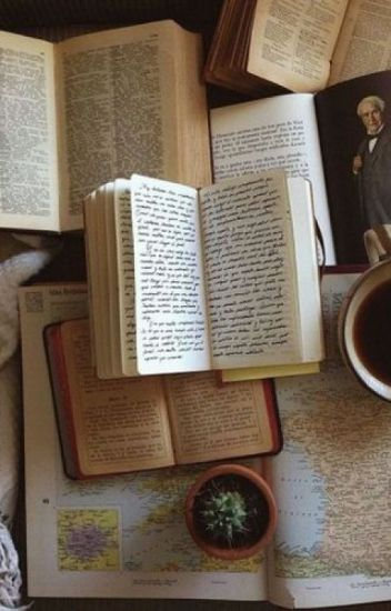 Citas Literarias L0stmemories Wattpad