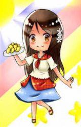 Let's Learn Filipino! by HarmonyCielo