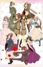 Meeting Them (Nyotalia and Hetalia) by Anime_4_life5