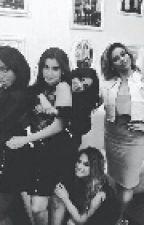 50 Cosas Que No Sabias...De Fifth Harmony by MichelCC