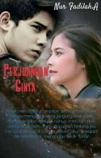 Perjuangan Cinta by DilStories_