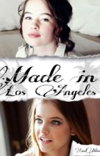 Made in Los Angeles//j.m. martin and ment fanfiction by CandMstories