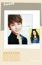 Crush  by JeongTaekWoon