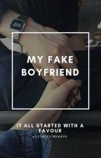 My Fake Boyfriend by ToTheExtreme95