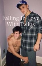 falling in love with twins (grayson and ethan dolan fanfic)  by dolandallas1