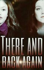 There and back again √- [prochází korekcí] by cumberbitch_forever