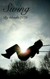 Swing by blondie7876
