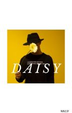 D a i s y by Najaha_