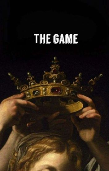 The Game  [H.S.]