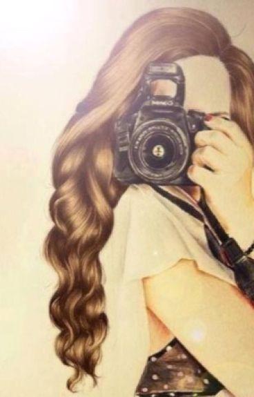 תמונות לסיפורים❤️