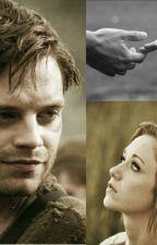 Liebe überwindet jede Grenze  by Story98