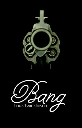 Bang {Larry Mpreg} Short Story by LouisTwinklinson
