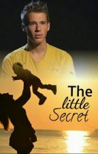 The Little Secret(Erik Durm FF) by AlexandraStrobel