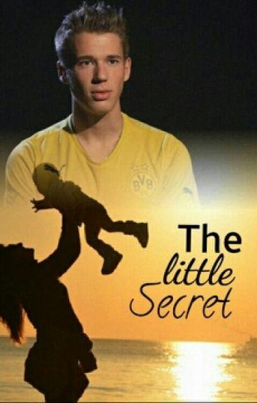 The Little Secret(Erik Durm FF)