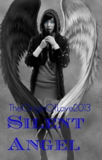 Silent Angel (BoyxBoy)