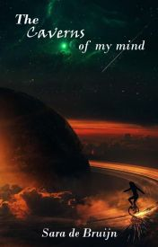 The caverns of my mind [EN] by TerrarianSara