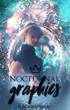 Nocturnal Graphics || GESLOTEN || by xUnknownPrincess