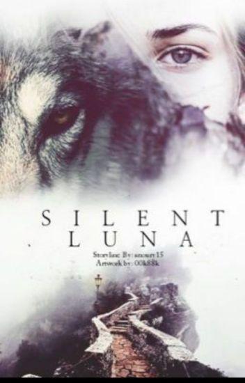Silent Luna- tł.