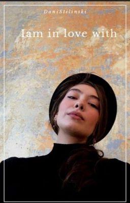 Kara Sevda - After Goodbye - athena_c - Wattpad
