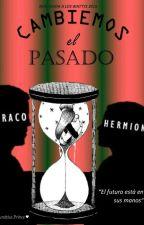 """""""Cambiemos el Pasado"""" by SilvanaAntonellaOrre"""