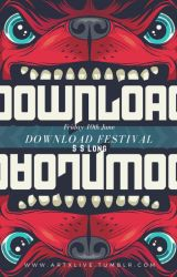 download festival by S-S-Long