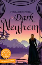 Dark Neyfrem by FantasydreamerL