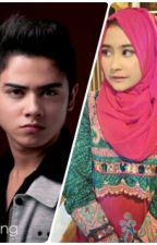 Aliando Dan Prilly by AliandoPrilly_Alp