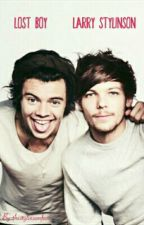 Impossible Love - Larry Stylinson (DUTCH) by thestylinsonfam