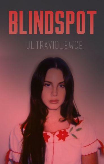 BLINDSPOT | R.L | CellBit  [ Hiatus ]
