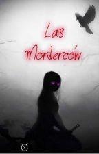 Las Morderców by AnetaPawlak9